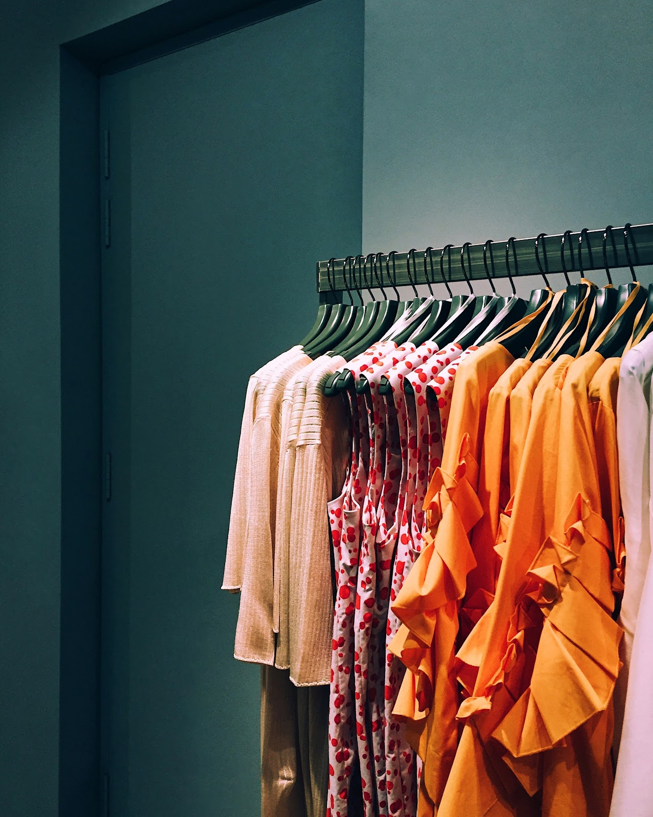 shein-abbigliamento