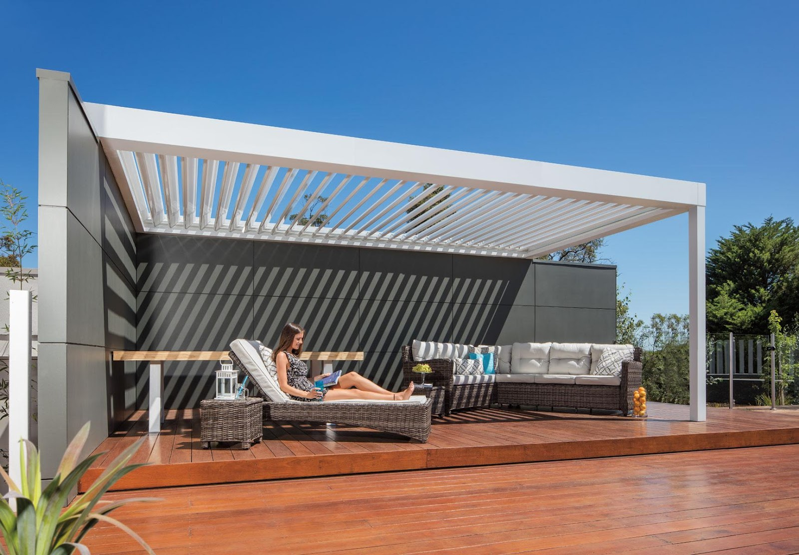 C:\Users\Nathaniel\Dropbox\A Dilate Digital\Outdoor Impressions - On and Off\Images\Patio_files\melbourne pergolas.jpg