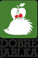 dobre_jablka.png