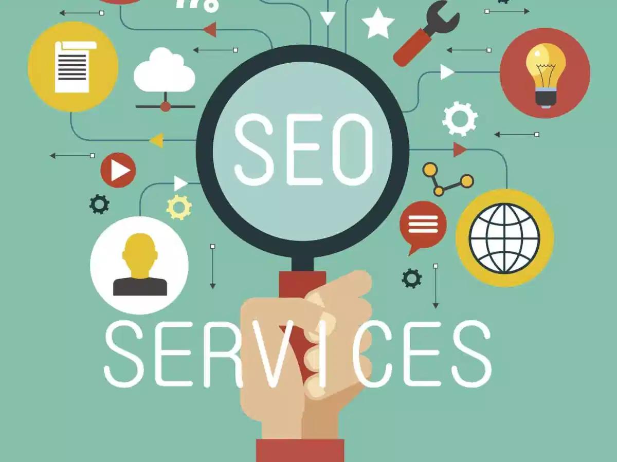 Các yếu tố để tìm kiếm đơn vị dịch vụ SEO uy tín
