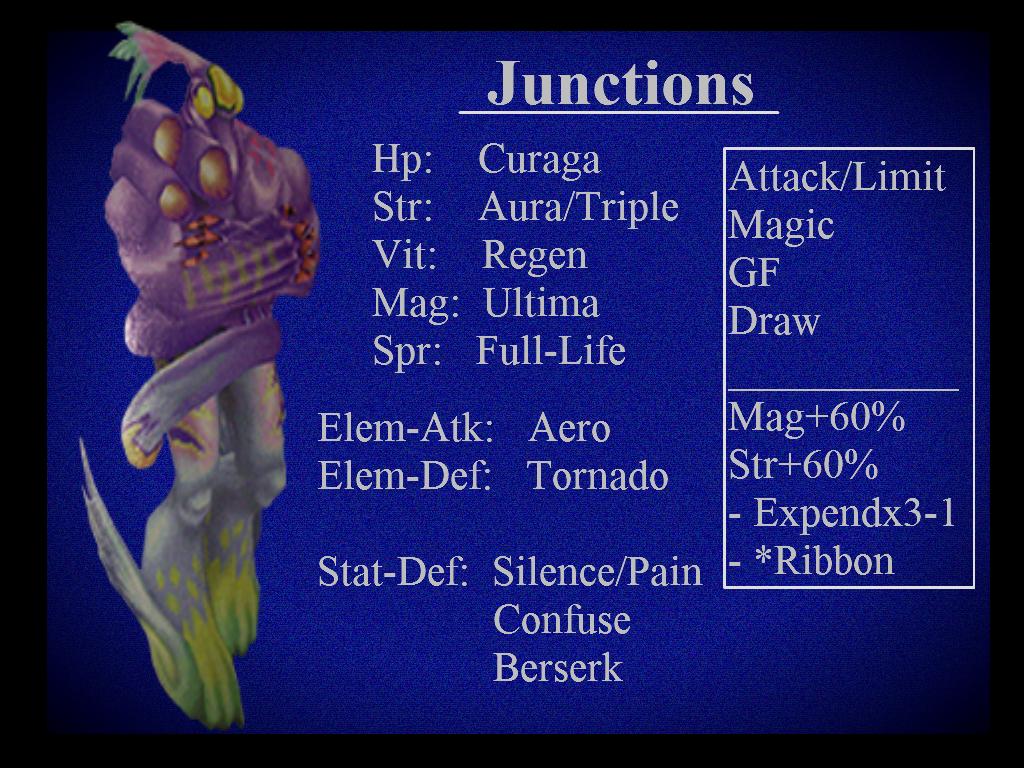 JunctionPicVerson2.png