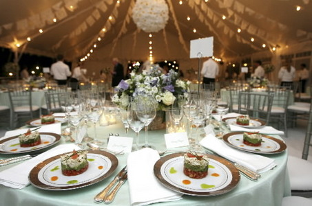 large_bridal-reception-catering.jpg