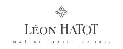Léon Hatot logo