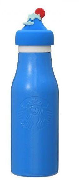 日本, Starbucks, Starbucks杯, 新年Starbucks杯