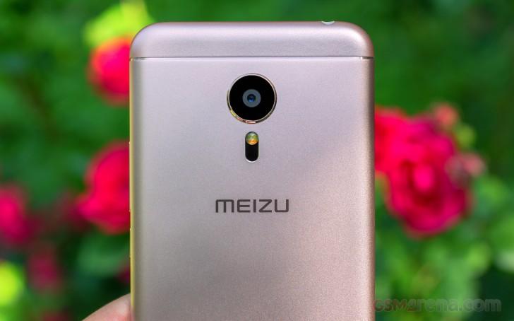Meizu Pro 5 Ubuntu Edition review, Meizu Pro 5 (5.7), meizu pro 5, smartphone, terbaru, , ubuntu os, Spesifikasi dan harga meizu pro 5