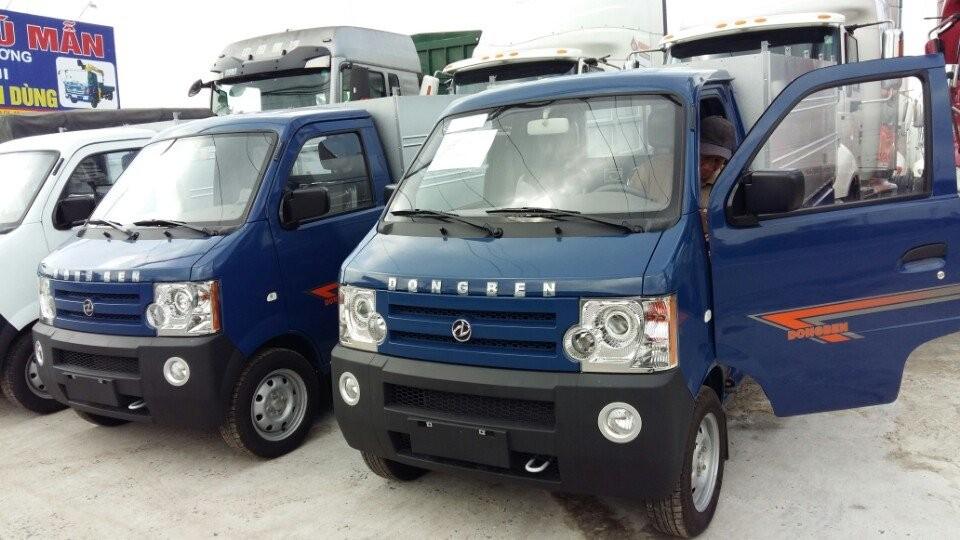 Đại lý bán xe tải nhỏ 700kg - Bán xe tải nhỏ Dongben, changan, suzuki trả gop lãi suất thấp K5FOQqOmFdngFs8pODSpSDBRPmFKrykLoxH-JTcdmj8mJbGkPtcPTIUpuv5_8Zohyz4d6iBFGa8_YVK7p5z3_gpj8QbtYpLOmyo81NRWs3e5oBp37OMRlnlYcazAU_IUo4Nr6YYi