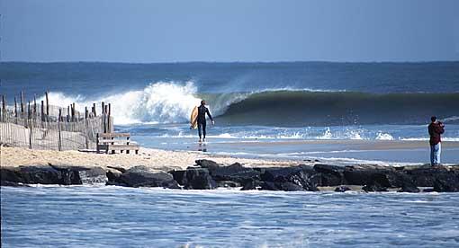 Jersey S Long Beach Island The Best Beaches In World
