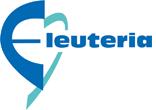 Stowarzyszenie Eleuteria