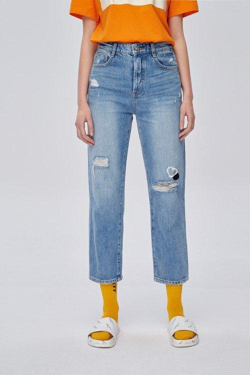 Jeans Miss Sixty: il must di tutte le stagioni 38 Jeans Miss Sixty: il must di tutte le stagioni