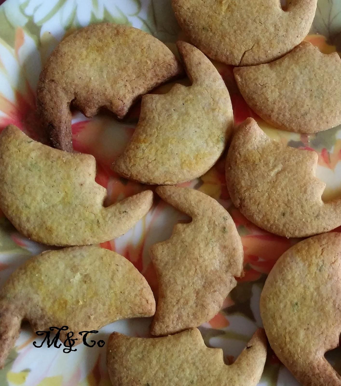 biscuits sucrés salés curcuma parmesan.jpg