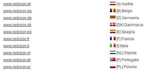 paesi.png