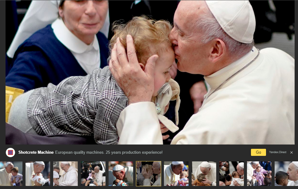 POPE 5.png