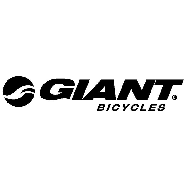 famous-bike-logo-of-giant-bicycles