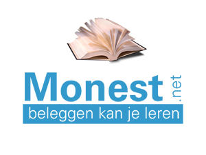 monestMarktoverzichtBook_1369559502.jpg