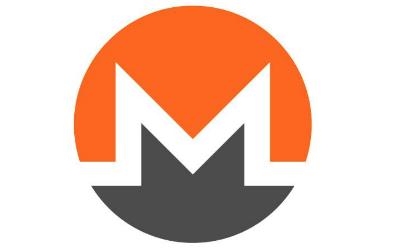 Monero (XMR) Privacy Coin