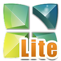 Next Launcher 3D Lite Version apk