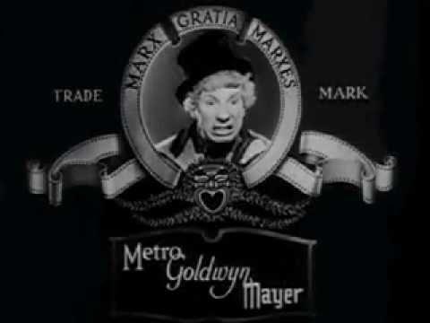 harpo MGM.jpg