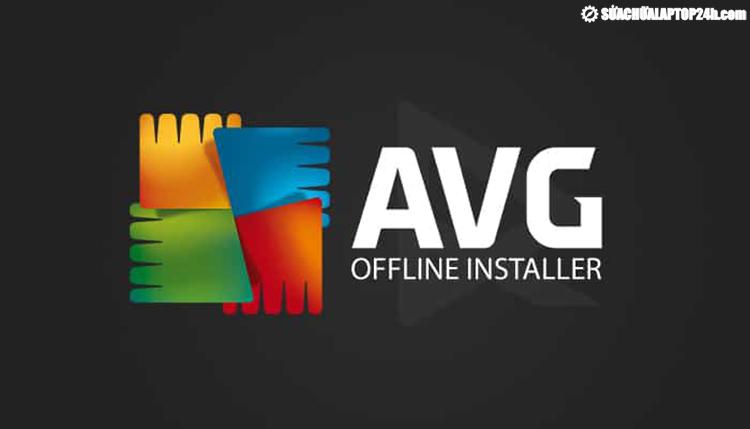 AVG Free Antivirus sở hữu nhiều ưu điểm nổi bật