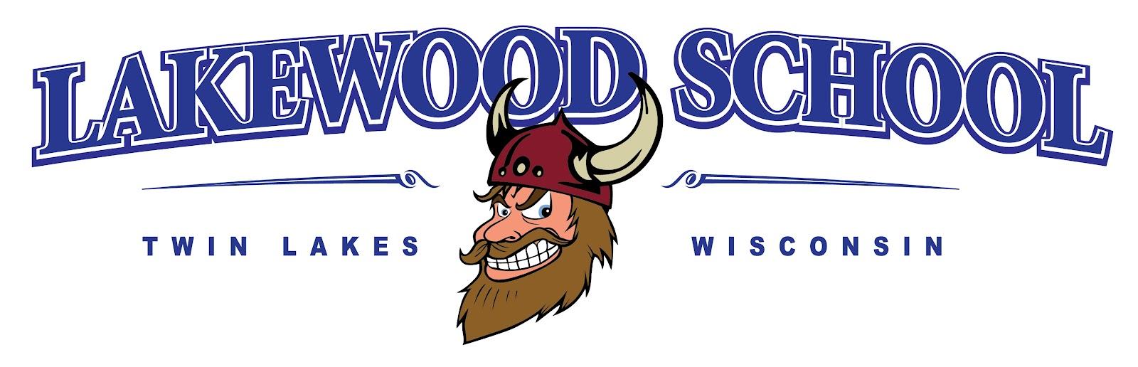Lakewood_Blue Logo Banner_Color.JPG