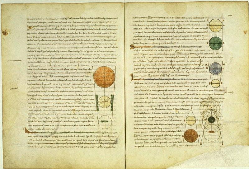 https://upload.wikimedia.org/wikipedia/commons/thumb/0/03/Timaeus_trans_calcidius_med_manuscript.jpg/800px-Timaeus_trans_calcidius_med_manuscript.jpg