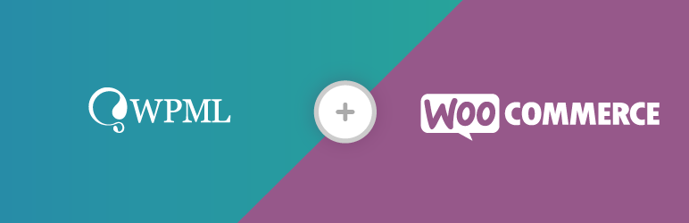 Plugin WooCommerce - WooCommerce Multilingual