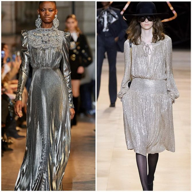 The most beautiful dresses fall-winter10