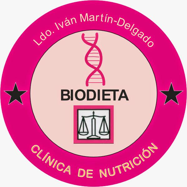 ESPECIALISTAS EN NUTRICIÓN Y DIETÉTICA