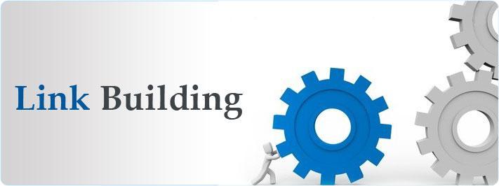 Tìm hiểu cách dịch vụ xây dựng liên kết có thể giúp bạn xếp hạng tốt hơn.