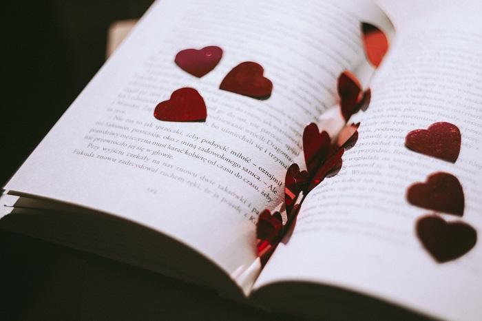 historia-romantica.jpg