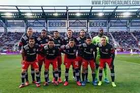 Image result for dc united 2020
