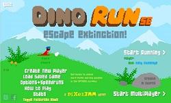 Dino-game.jpg