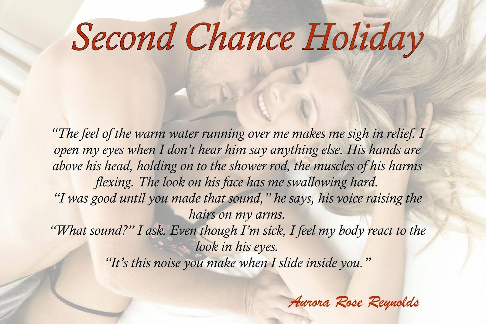 second chance teaser.jpg