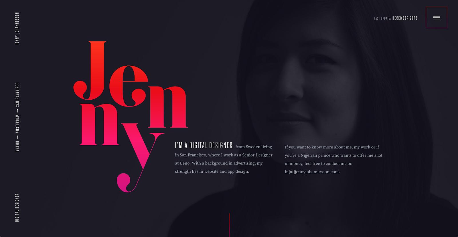 Book en ligne de l'agence digitale Femme Fatale
