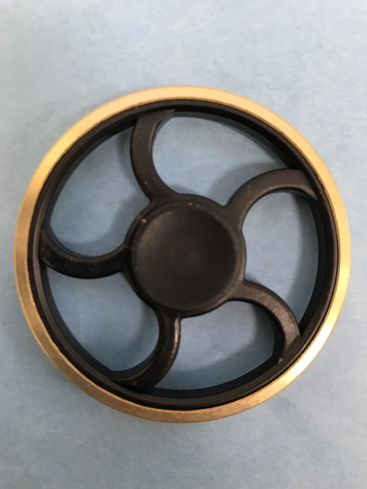 Wheel spinner 5.JPG
