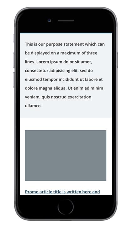 govCMS - mobile (2).jpg