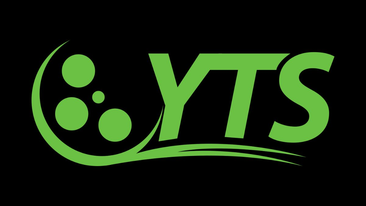 YTS Torrent