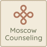 Brief Intake Form, Informed Consent for Counseling, Court Appearance Agreement, Consent for Online Counseling, Privacy Practices, and Practice Policies