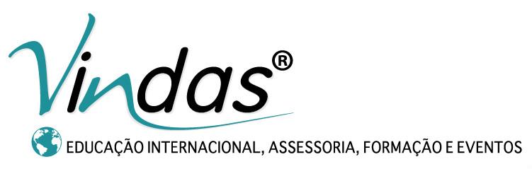 www.vindas.pt