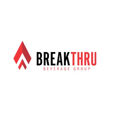 BreakThruBeverageLogo.png
