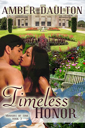 Timeless Honor Cover.jpg