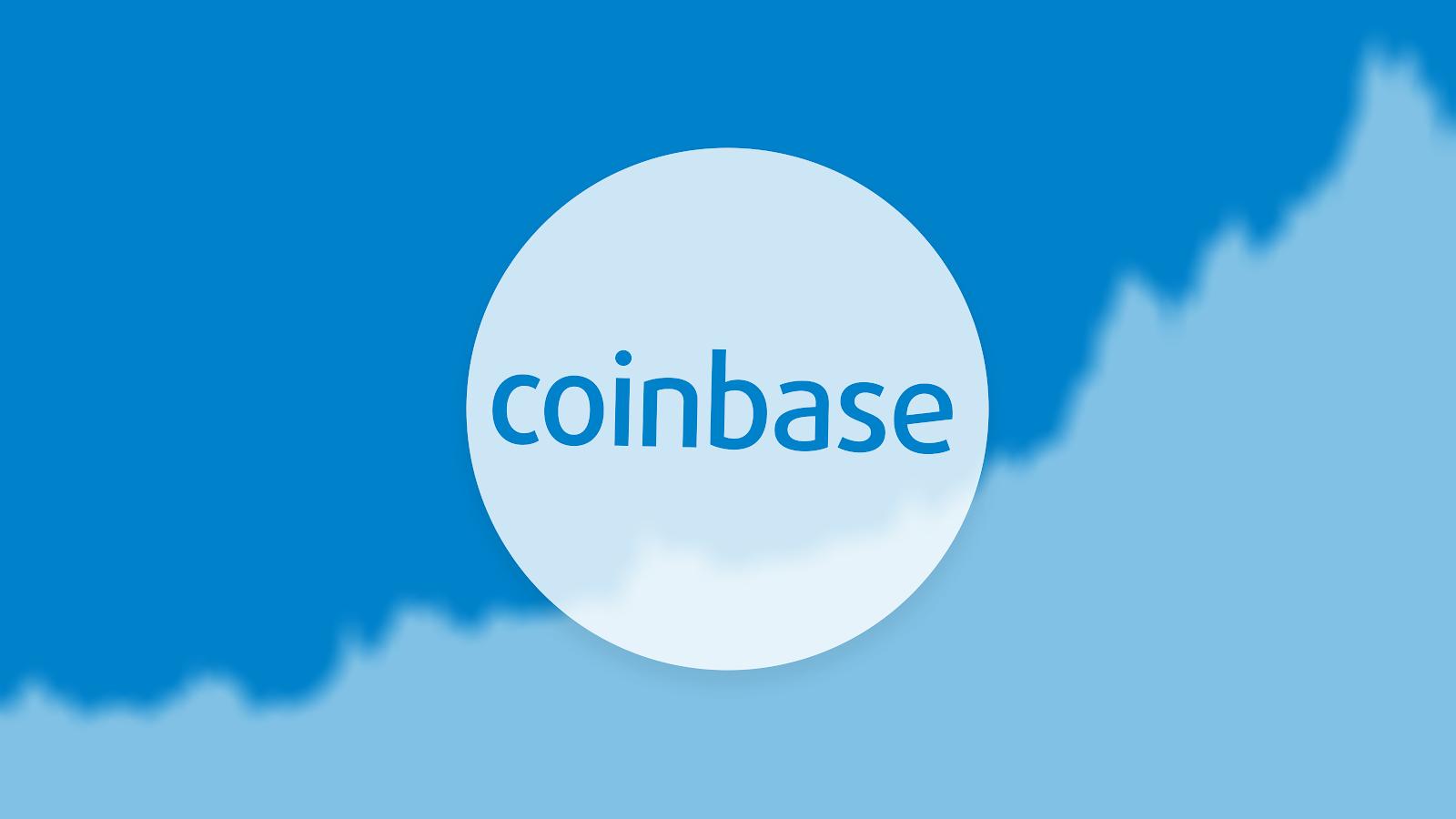 coinbase bitcoin developerrs