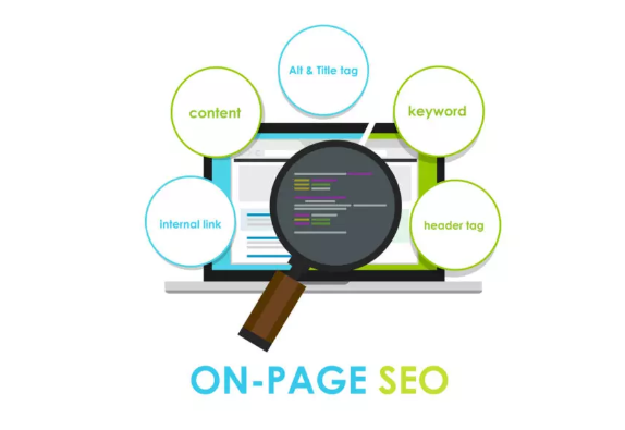 Why Is On Page SEO Service an Essential Part Of Online Marketing?