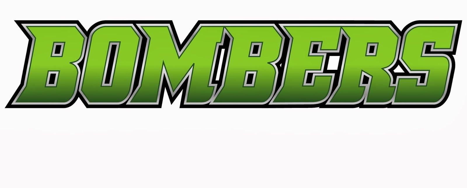 BombersLogo-Nameyoutub.jpg