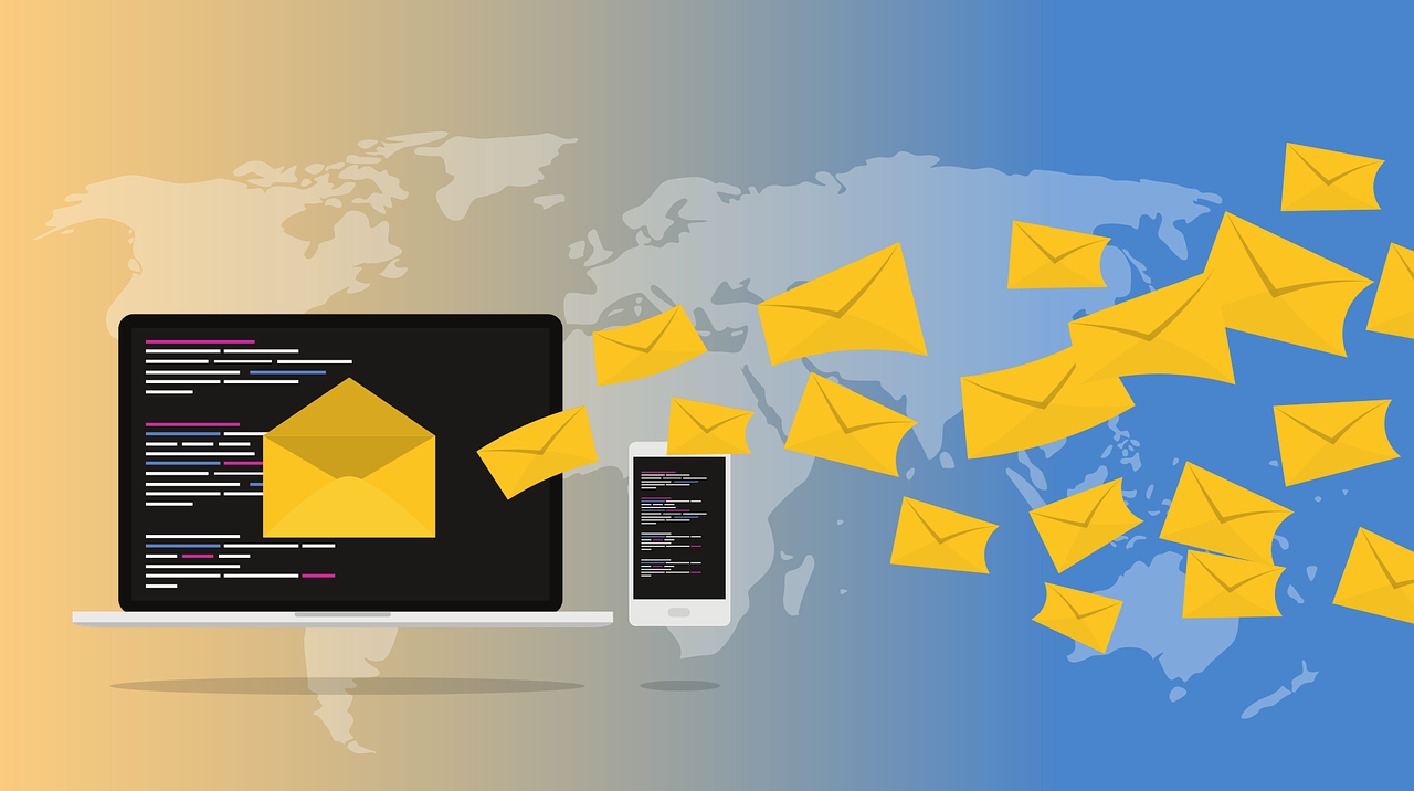 How to Avoid Email Blacklists?