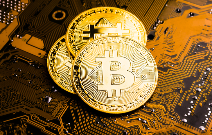How to Invest in Bitcoin 1