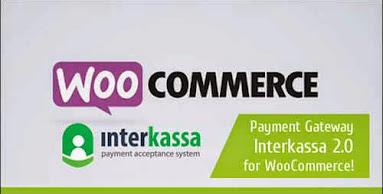 interkassa-20-payment-gateway-for-woocommerce