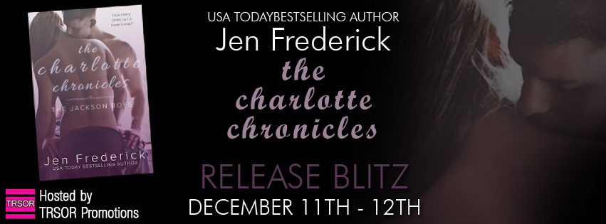 the charlotte chronicles release day blitz.jpg