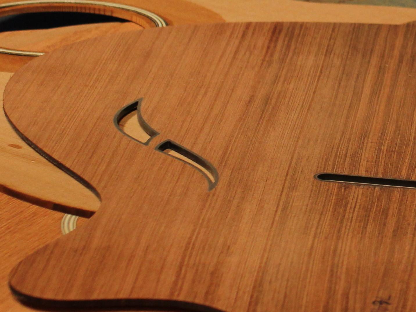 2014_06_23_San Diego_Taylor Guitars_1980 Gillespie Way, El Cajon, CA_D5__010_02.jpg