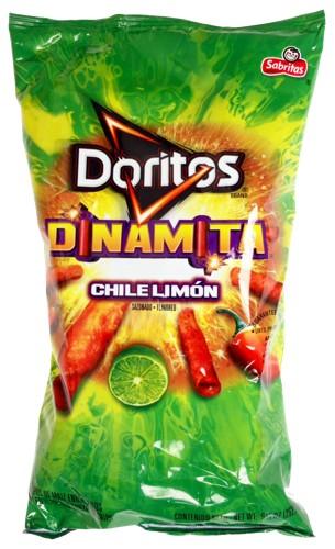 doritos-dinamita-chile-limon-4.gif