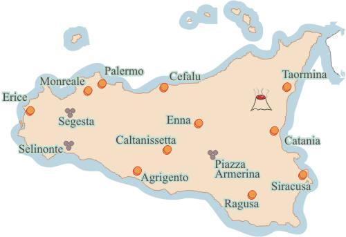 https://www.deviaje.com/wikideviajes/images/f/f7/Sicilia_mapa.jpg